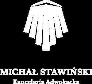 Wrocław Adwokat
